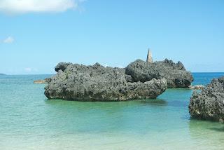 tempat wisata di pulau rote NTT