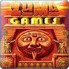 تحميل لعبة زوما مجانا Download Zuma Game Free