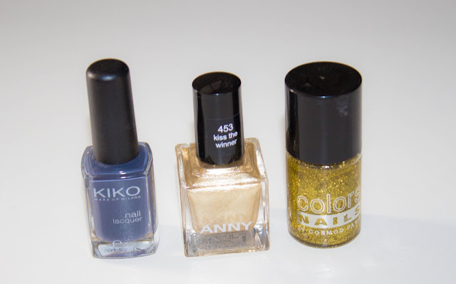 vernis-ongles-gris-dore-or-kiko-nocibe-anny