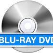 End of DVD and CD duplication services – well...Not yet