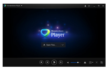 wondershare-media-player