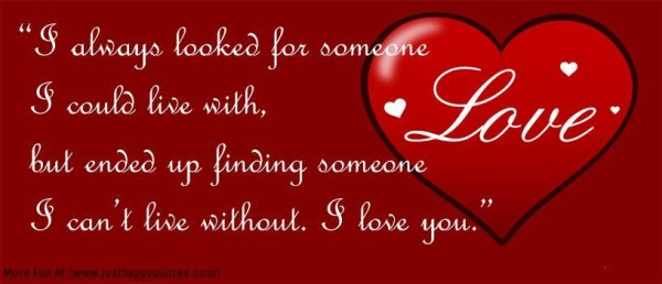 valentines day quotes for wife valentine s day info