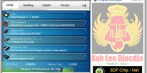 Download Aplikasi Pelacak Driver