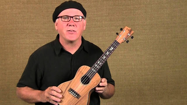 what-is-ukulele