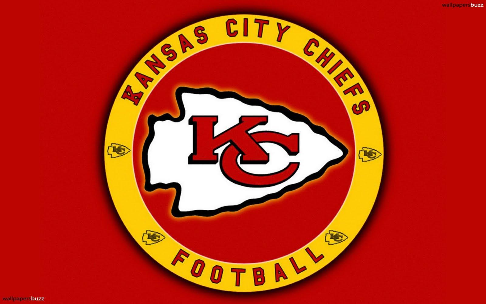 Home Of Sports City Chiefs Kansas City