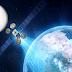 الشرح الكامل و البسيط لكيفية التقاط القمر الجزائري ألكوم سات alcom sat 1