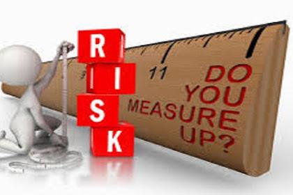Cara-Cara Proses dari Manajemen Risiko