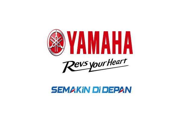 Loker SMA/SMK sederajat PT.Yamaha Indonesia Pulogadung Via pos 2018