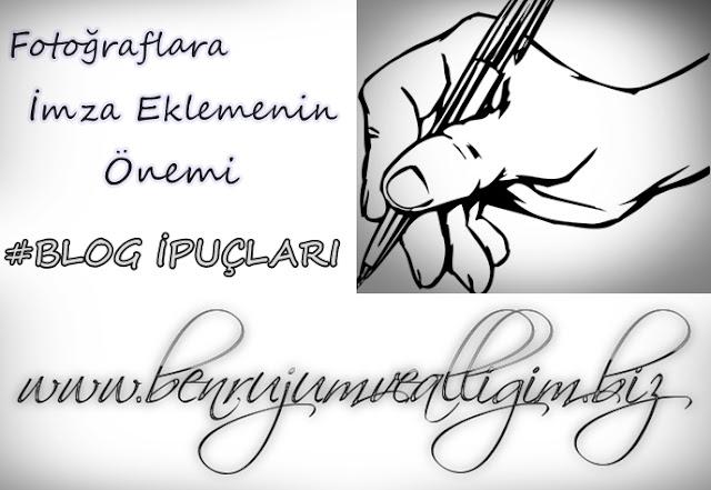 fotograflara-imza-eklemenin-onemi-blog-ipuclari