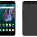 Infinix Zero 5 and Zero 5 Pro - Specifications And Price In Nigeria
