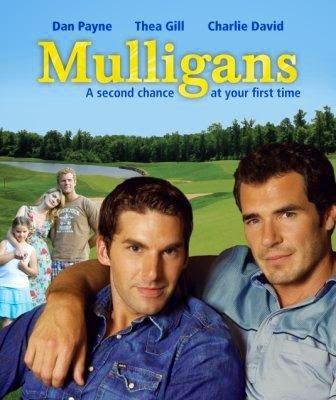 Mulligans, 7