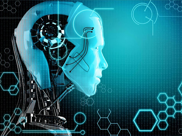 Artificial Intelligence and Hybrid