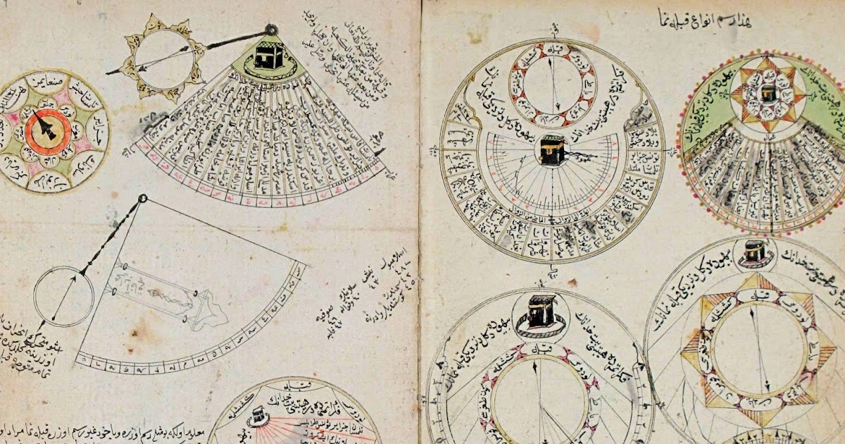 Science in Early Modern Istanbul