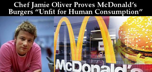 http://2.bp.blogspot.com/-i2SaUVIEGFI/U-BYF2AQA4I/AAAAAAAAHlU/Qtjn5tN29og/s1600/Hamburger+Chef+Jamie+Oliver+Proves+McDonald's+Burgers+%E2%80%9CUnfit+For+Human+Consumption%E2%80%9D.png