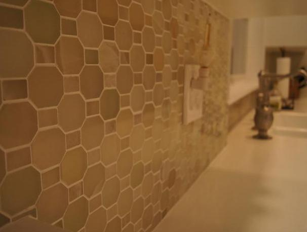 Ceramictec Tampa Florida Tile Contractor Blog March 2012