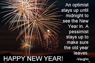 Happy New Years Quotes (Quotes About Moving On) 0226 5
