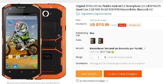 https://de.aliexpress.com/item/Original-DTNO-I-X3-4G-Phablet-Android-5-1-Smartphone-5-5-inch-MTK6735-Quad-Core/32805768923.html