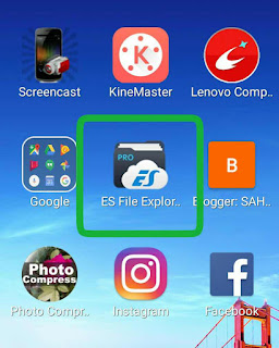 Apps Ko free me kaise download kre