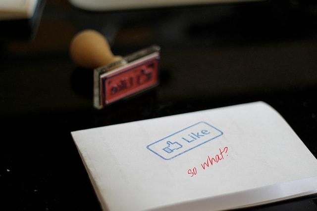 stamp business branding