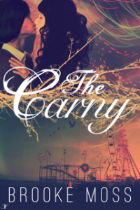 http://brookemoss.blogspot.kr/p/the-carny.html
