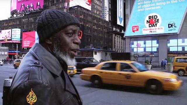 Cerita Pria yang Baru Bebas Setelah 44 Tahun Mendekam di Penjara, Kaget Lihat Kabel di Telinga Orang