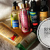 6 Best SLS Paraben-Free Shampoos Available In India // Tried and Tested