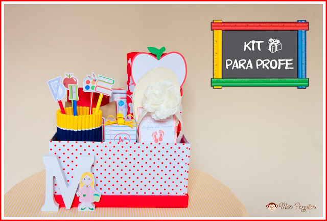 kit profe teacher freebies printable gift