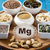 Magnesium in Right Doses Completely Reverses Depression: Breakthrough Study