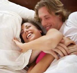 7 Manfaat Melakukan Hubungan Suami Istri di Pagi Hari