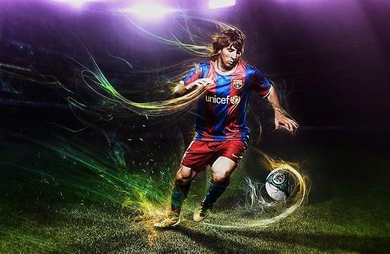 Pro Evolution Soccer 2015 Full Version Free Download