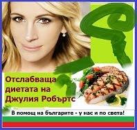 https://otslabvane1.blogspot.bg/2014/08/otslabvasta-dietata-na-julia-roberts_17.html