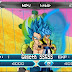 LANÇOU!! NOVO DRAGON BALL SUPER (MOD) TAP BATTLE PARA ANDROID (DOWNLOAD)