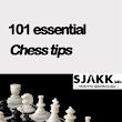 101 Essential Chess Tips | E-Book Download