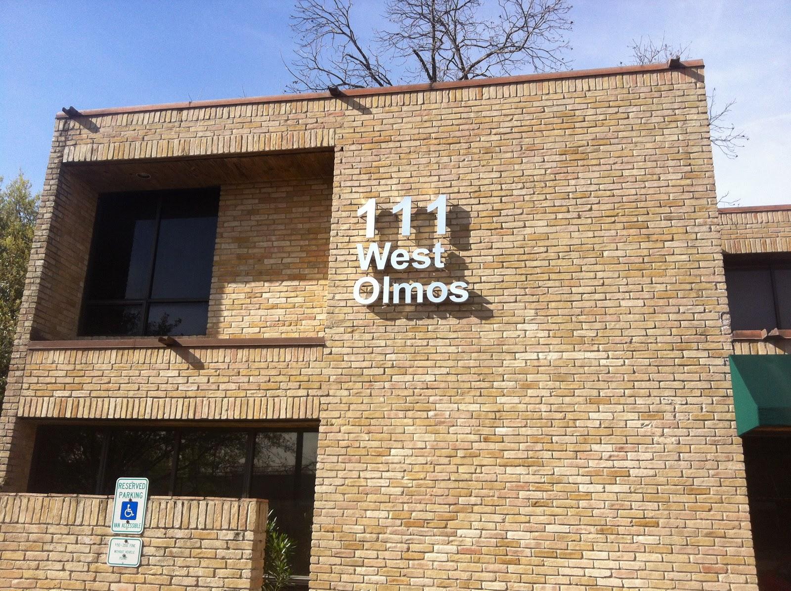 Good Fences: San Antonio Texas Homeowners Association