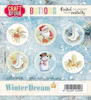 http://www.scrappasja.pl/p18487,cb05-wdr-zestaw-samoprzylepnych-ozdob-buttonow-winter-dream-6szt.html