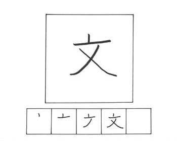 kanji kalimat
