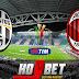 Prediksi Bola Terbaru - Prediksi Juventus vs AC Milan 23 Desember 2016