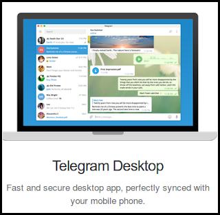 https://desktop.telegram.org/