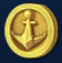 Sailcraft Online Gold