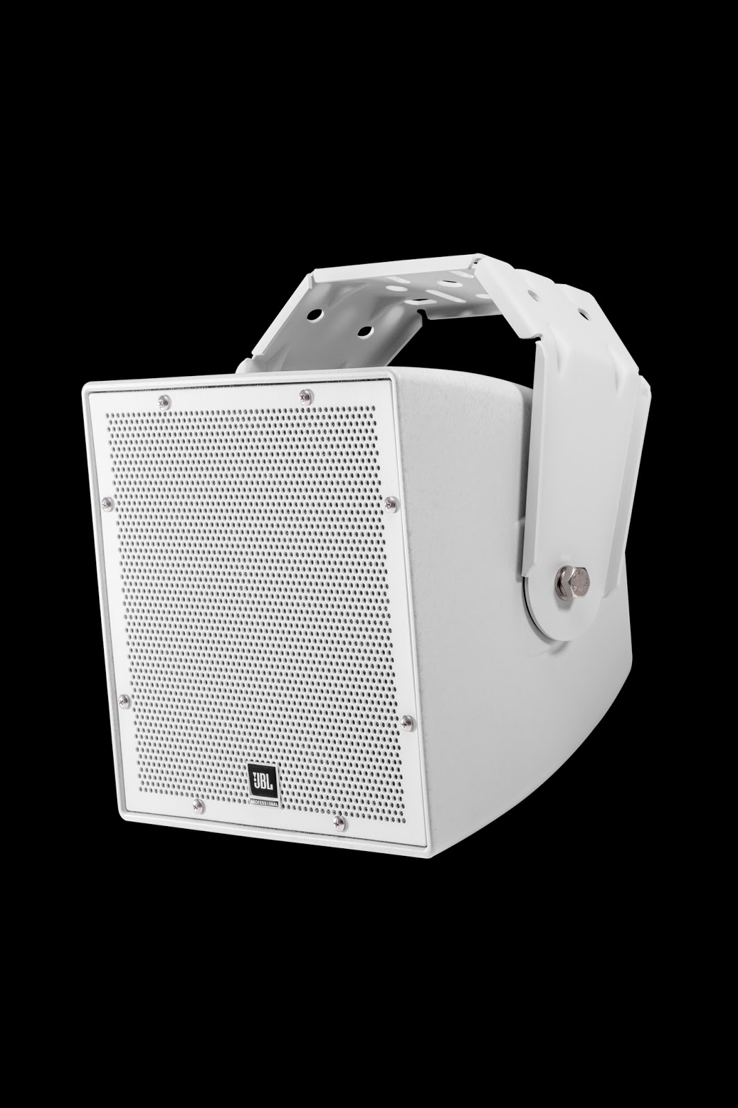 Harman Luxury Audio News: HARMAN Professional Solutions Expands JBL All-Weather Speaker Series With Ultra-Compact AWC62