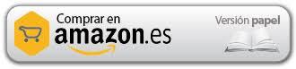amazon-libros