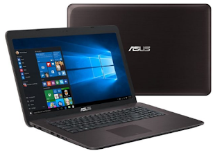 ASUS A501LX Windows 8.1 64bit Drivers