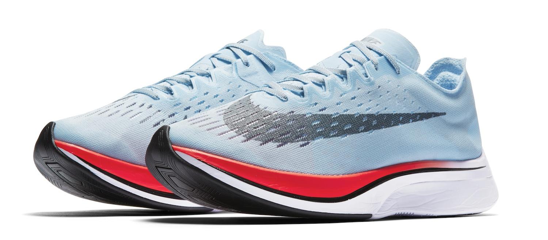 Best Nike Running Shoes For Marathon