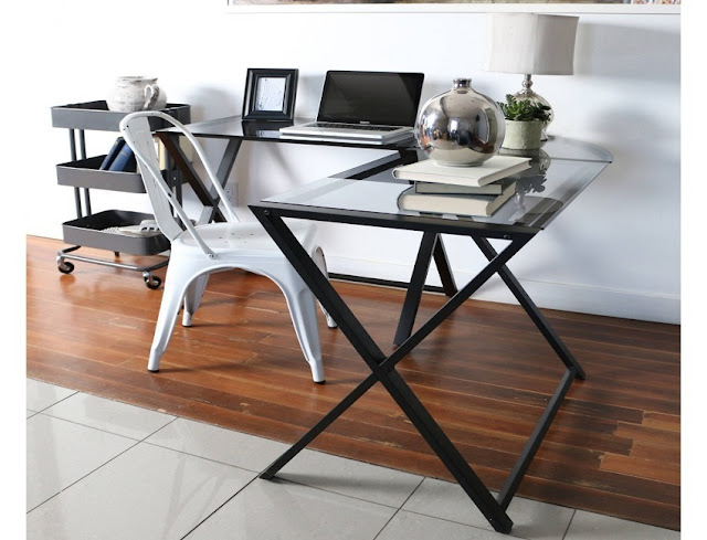 best buy home office furniture New Jersey for sale cheap