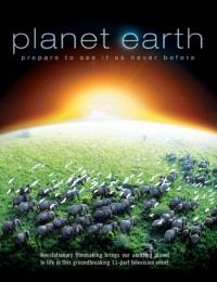Planet Earth   Bmovies