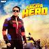 एक्शन और डांस से भरपूर है गोविंदा की ''आ गया हीरो'' !