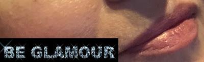 http://formulaunorosa.blogspot.com/
