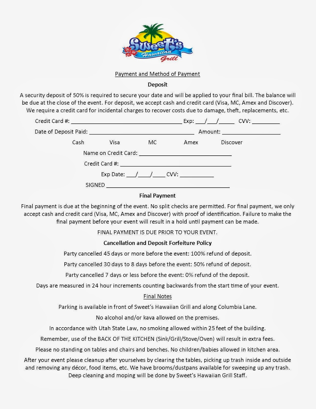 Recording Contract Template Pdf | Create professional resumes ...