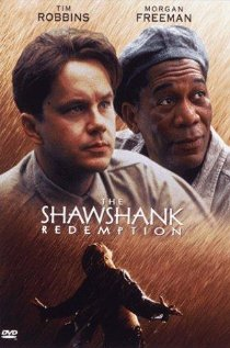 you re entitled to my opinion book to movie the shawshank  based on the novella rita hayworth and the shawshank redemption by stephen king from the collection different seasons