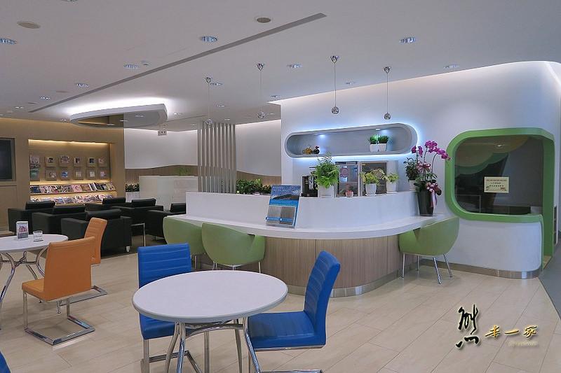 Canon G7X不同光源AWB白平衡表現 人像食物風景建築室內花卉之實拍效果